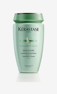 Resistance Bain Volumifique 250 ml