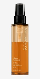 Urban Moisture Leave-in Spray 100 ml