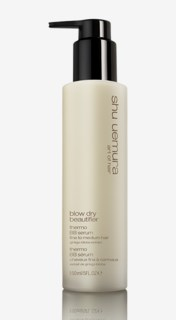 Blow Dry Beautifier BB Thermo Cream 100ml