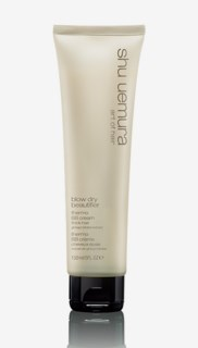 Blow Dry Beautifier BB Thermo Serum 100 ml