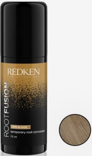 Root Fusion Concealer Dark Blonde