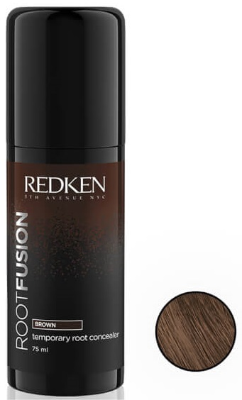 Root Fusion Concealer Brown