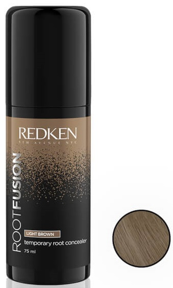 Root Fusion Concealer Light Brown