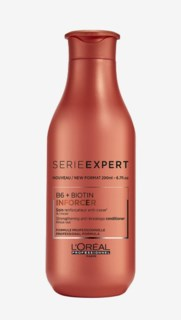 Série Expert Inforcer Conditioner 200 ml