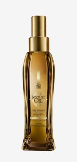 Mythic Oil Nourishing Oil 100 ml