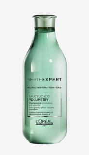 Volumetry Shampoo 300 ml