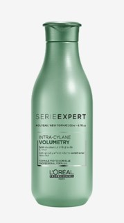 Volumetry Conditioner 200 ml