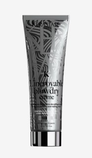L'incroyable Blowdry Styling Treatment Crème 125 ml