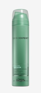 Série Expert Volumetry Volume Inflator Spray 250 ml