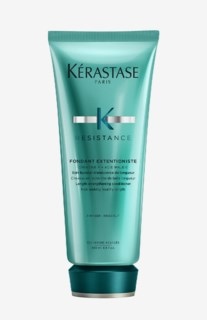 Résistance Fondant Extentioniste Conditioner 200 ml
