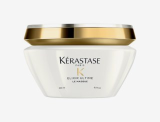 Elixir Ultime Masque 200 ml