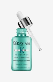 Résistance Serum Extentioniste 50 ml