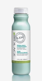 Scalp Rebalance Conditioner 325 ml