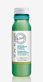 Scalp Antidandruff Shampoo 325 ml