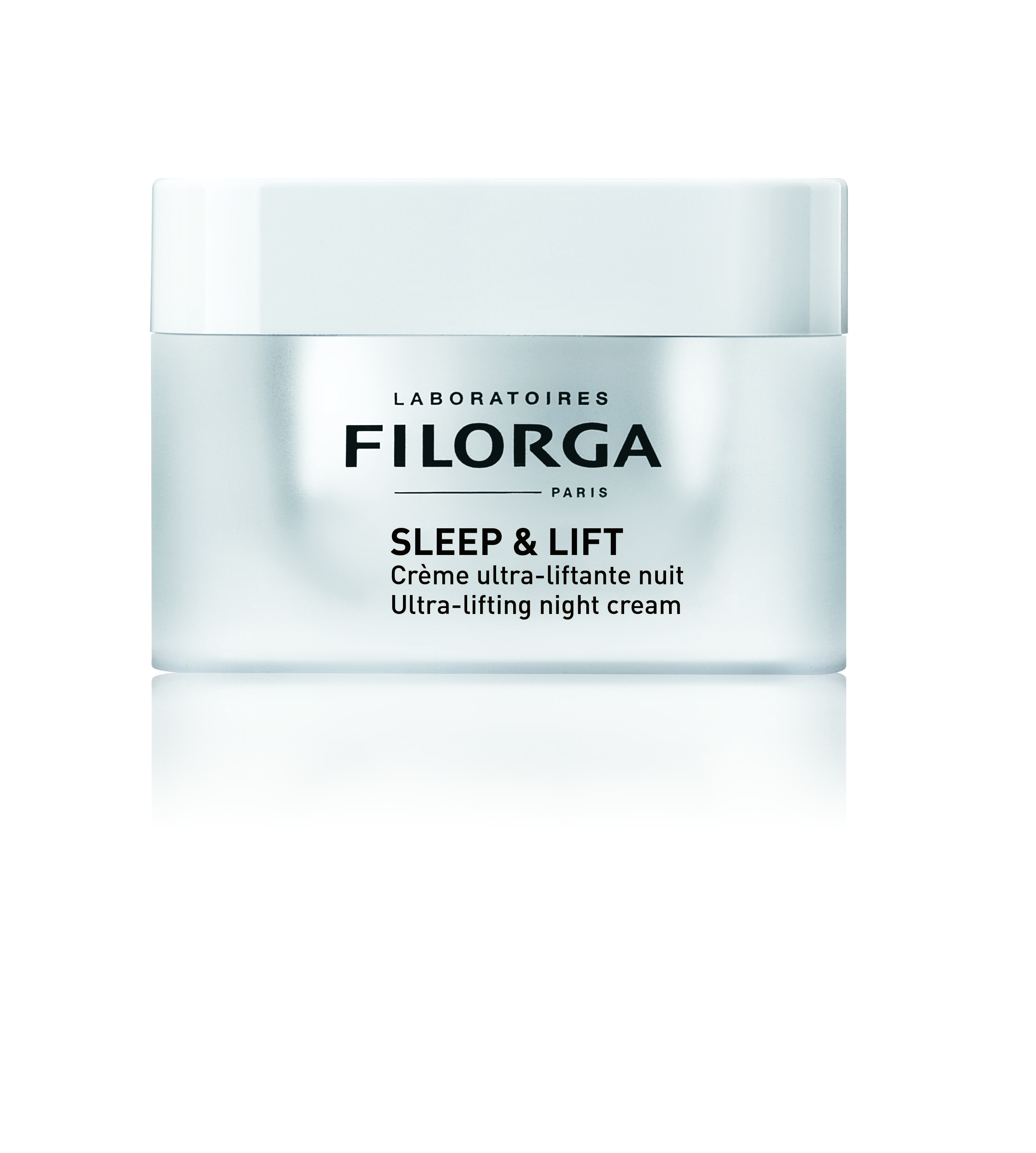 Sleep & Lift Night Cream