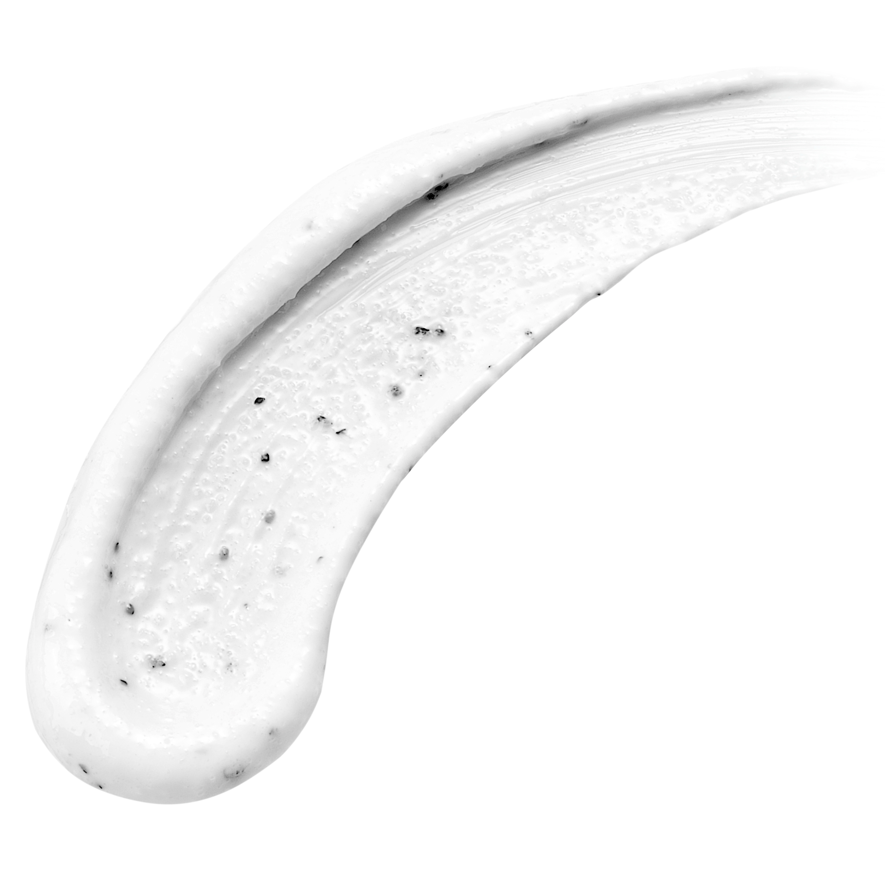 Scrub & Peel 150ml