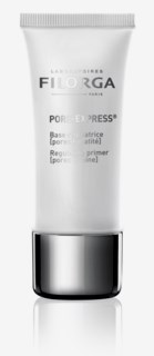 Pore-Express Face Primer