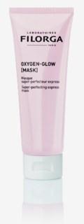 Oxygen-Glow  Mask 75ml