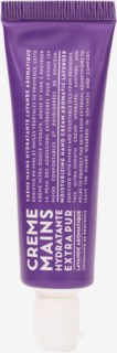 Aromatic Lavender Hand Cream 30 ml