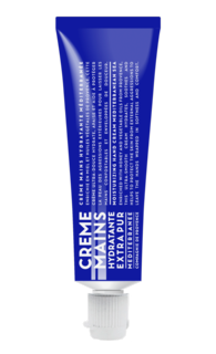 Mediterranean Sea Hand Cream 30 ml