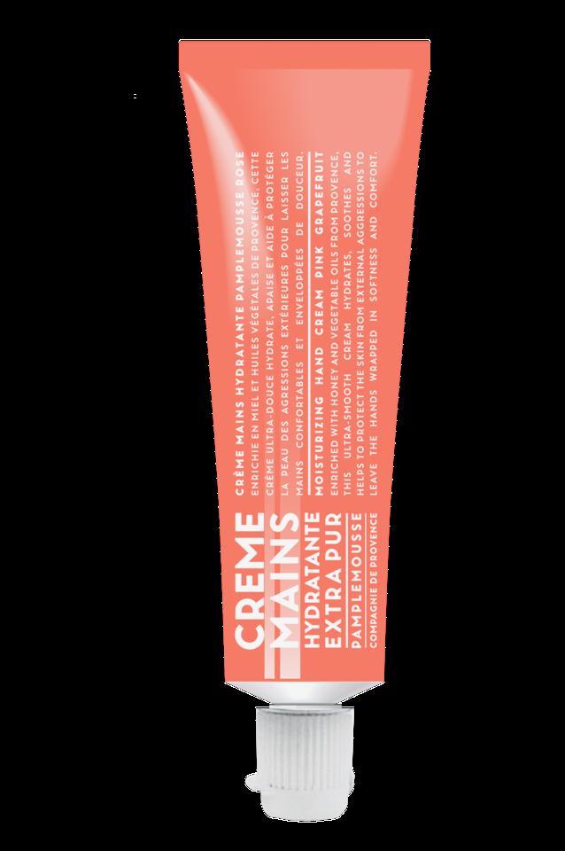 Pink Grapefruit Hand Cream 30ml