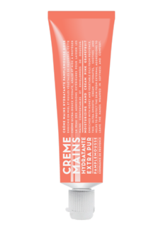 Travel Size Pink Grapefruit Hand Cream 30 ml