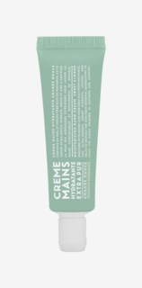 Sweet Almond Hand Cream 30 ml