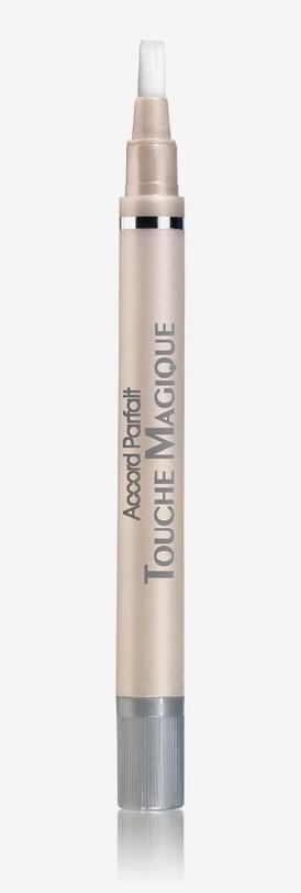 True Match Touche Magique Natural Beige