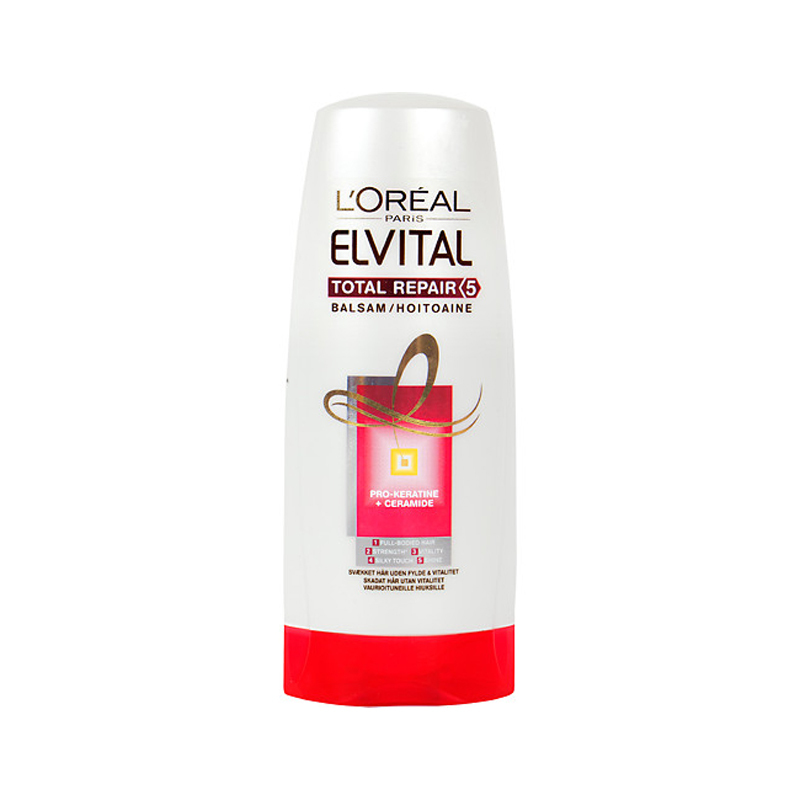 Elvital Total Repair Conditioner