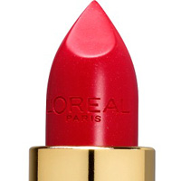 Color Riche Intense Lipstick