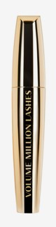 Volume Million Lashes Mascara Black