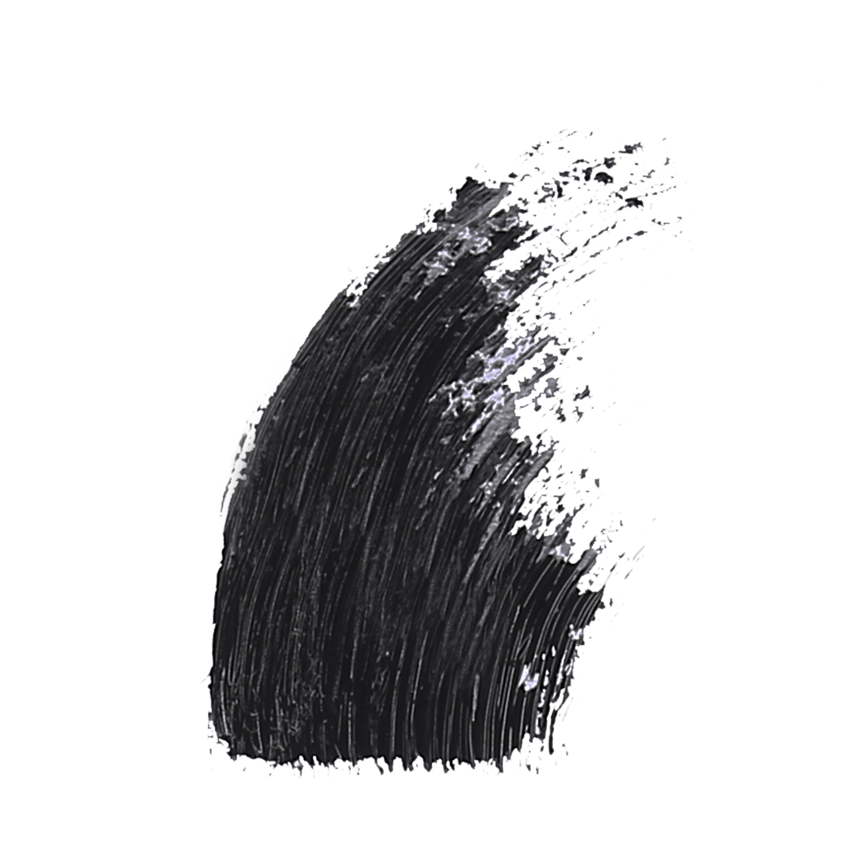 Volume Million Lashes Mascara Black
