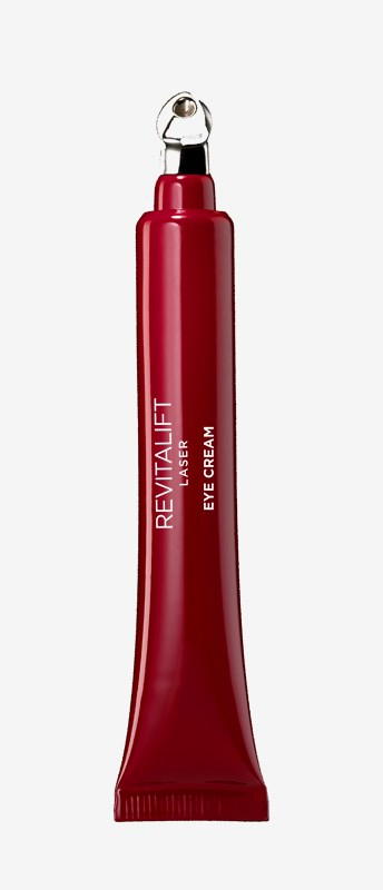 Revitalift Laser Eye Cream 15 ml