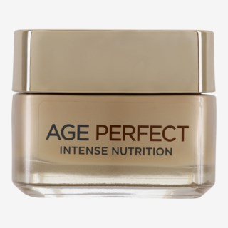 Age Perfect Intense Nutrition Day Care 50ml