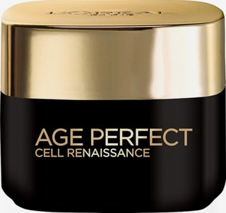 Age Perfect Cell Renaissance Day Cream 50 ml