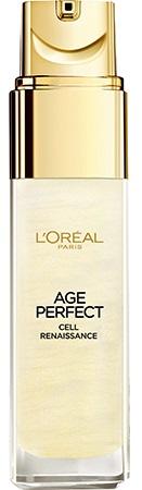 Age Perfect Cell Renaissance Serum