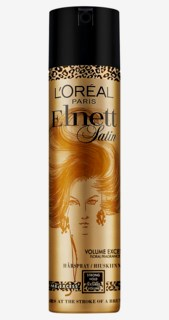 Elnett Volume Excess 250 ml