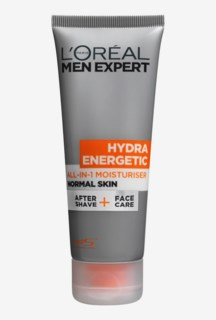 Men Expert Hydra Energetic All-in-1 Normal Skin Hydra Energetic All-in-1 Normal Skin