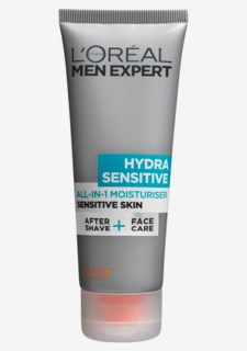Men Expert Hydra Sensitive All-in-1 Sensitive Skin 75 ml