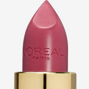 Color Riche Lipstick 431 Fuschia Declaration