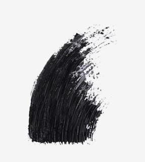Volume Million Lashes Feline Mascara Black