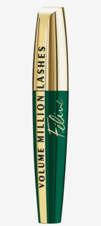 Volume Million Lashes Feline Mascara Black