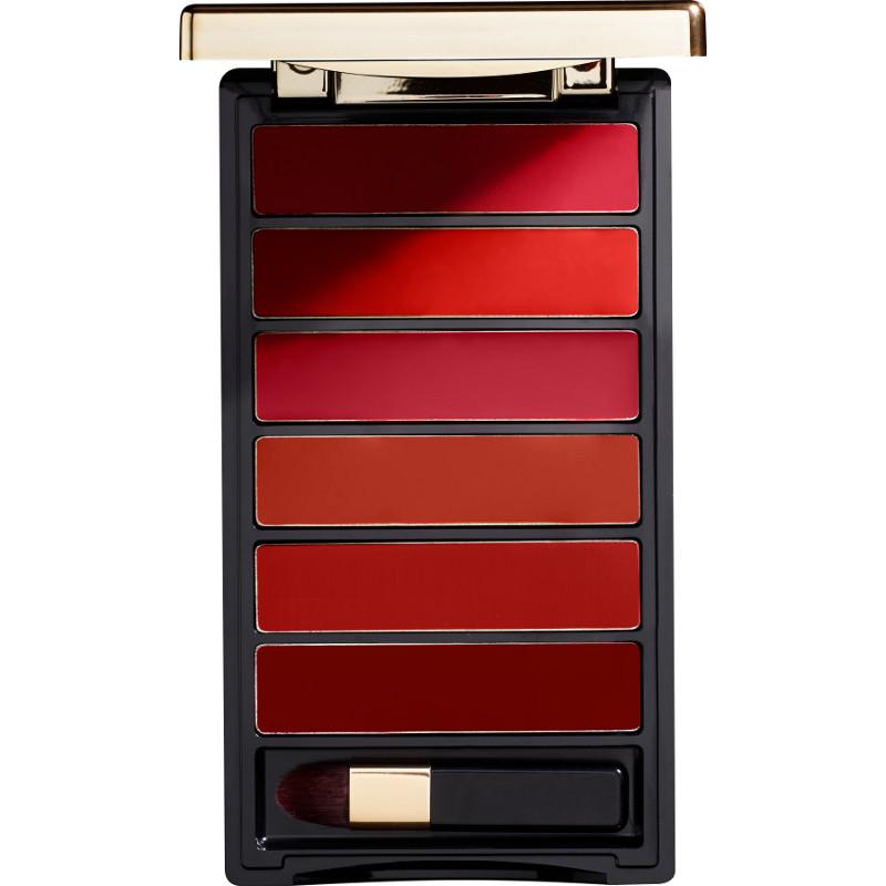 Lip Palette 2Rouge