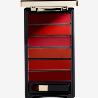 Lip Palette 2 Rouge