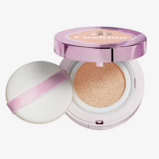 Nude Magique Cushion Foundation 4 Rose Vanilla