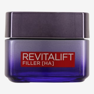 Revitalift Filler Night Cream 50 ml