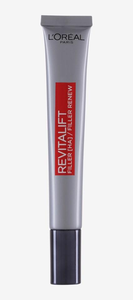 Revitalift Filler Eye Cream 15ml