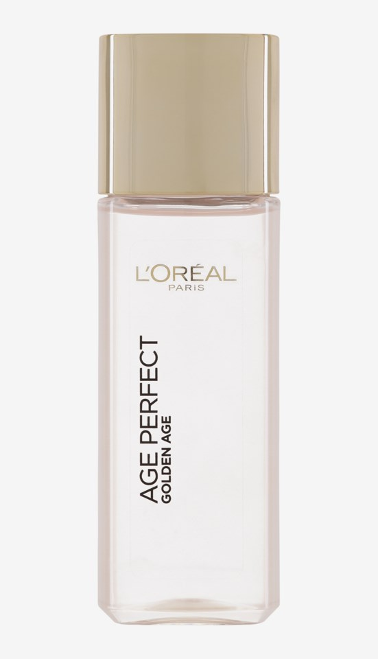 Age Perfect Golden Age Lotion-Serum 125 ml