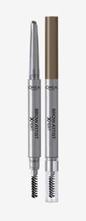 Brow Artist Xpert Brow Pencil 102 Cool Blond
