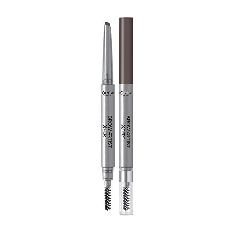 Brow Artist Xpert Brow Pencil